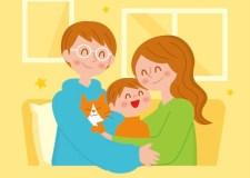 Global Parents Day – An Ode | Bookosmia