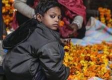 Child Labour: Is India Doing Enough? | Bookosmia