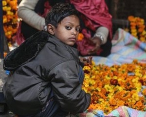 Anti child labour day : Is India doing enough?