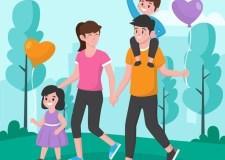 Toy Story – Dad's Childhood Memory | Bookosmia