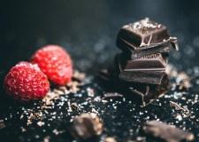 Chocolate Ideas – Cake, Icecream, Coffee And So Much More | Bookosmia