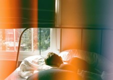 Sleep Well – Anything For 8 Hours Of Sleep | Bookosmia