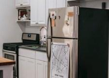Autobiography Of A Refrigerator | Bookosmia