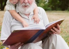 Dear Tiger Uncle And Mamypoko …A 16 Year Old's Beautiful Letter To Her Grandparents | Bookosmia