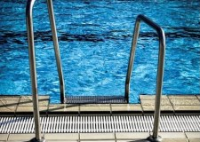 Best Pool – The Autobiography Of A Swimming Pool | Bookosmia