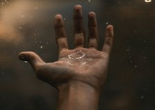 Rainy Season – Why Do Rains Make Us Poets? | Bookosmia
