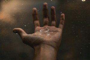 Rainy season - Why do rains make us poets?