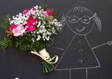 Teachers' Day – I Love My Teachers | Bookosmia