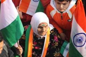 75 years of Indian independence- Celebrating unity in diversity