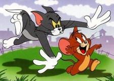 Phonics For Kids – A Tom And Jerry Kind Of Limerick | Bookosmia