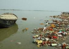 River Pollution – Flow Away River, You Deserve Better | Bookosmia