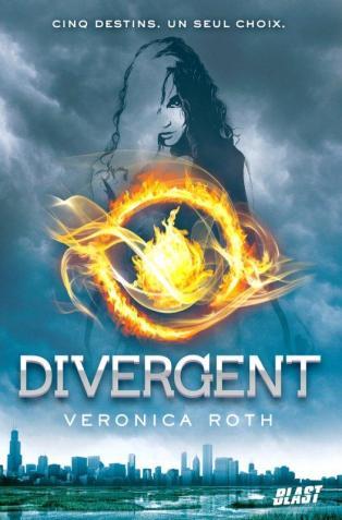 CVT_Divergente-tome-1_9737