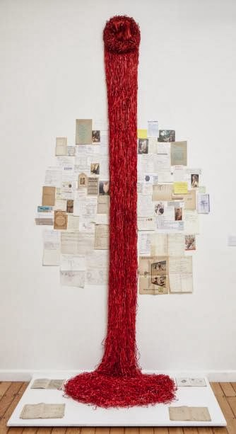 jukhee-kwon-red-tree-paper-2013