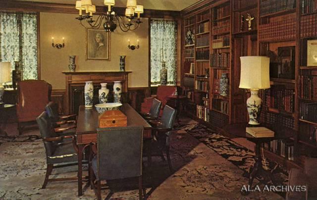 Herbert_Hoover_Presidential_Library