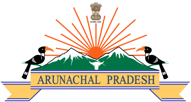 Download AR SCERT Study materials of Class 6 of Arunachal Pradesh Textbooks PDF 2020 Of Every Subject