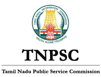 TNPSC CESE Combined Engineering Subordinate Service Notes 2021: Download NCDC Senior Assistant Study Materials