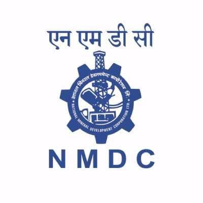 NMDC Field Attendant Notes 2021: Download NMDC Field Attendant Study Materials