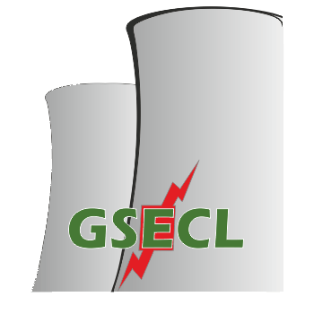 GSECL Instrument Mechanic Result 2021:Download GSECL Instrument Mechanic Merit List