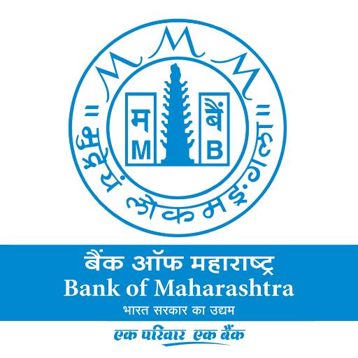 Bank of Maharashtra Generalist Officer Syllabus Notes 2021: Download Bank of Maharashtra Generalist Officer Syllabus Notes Study Materials