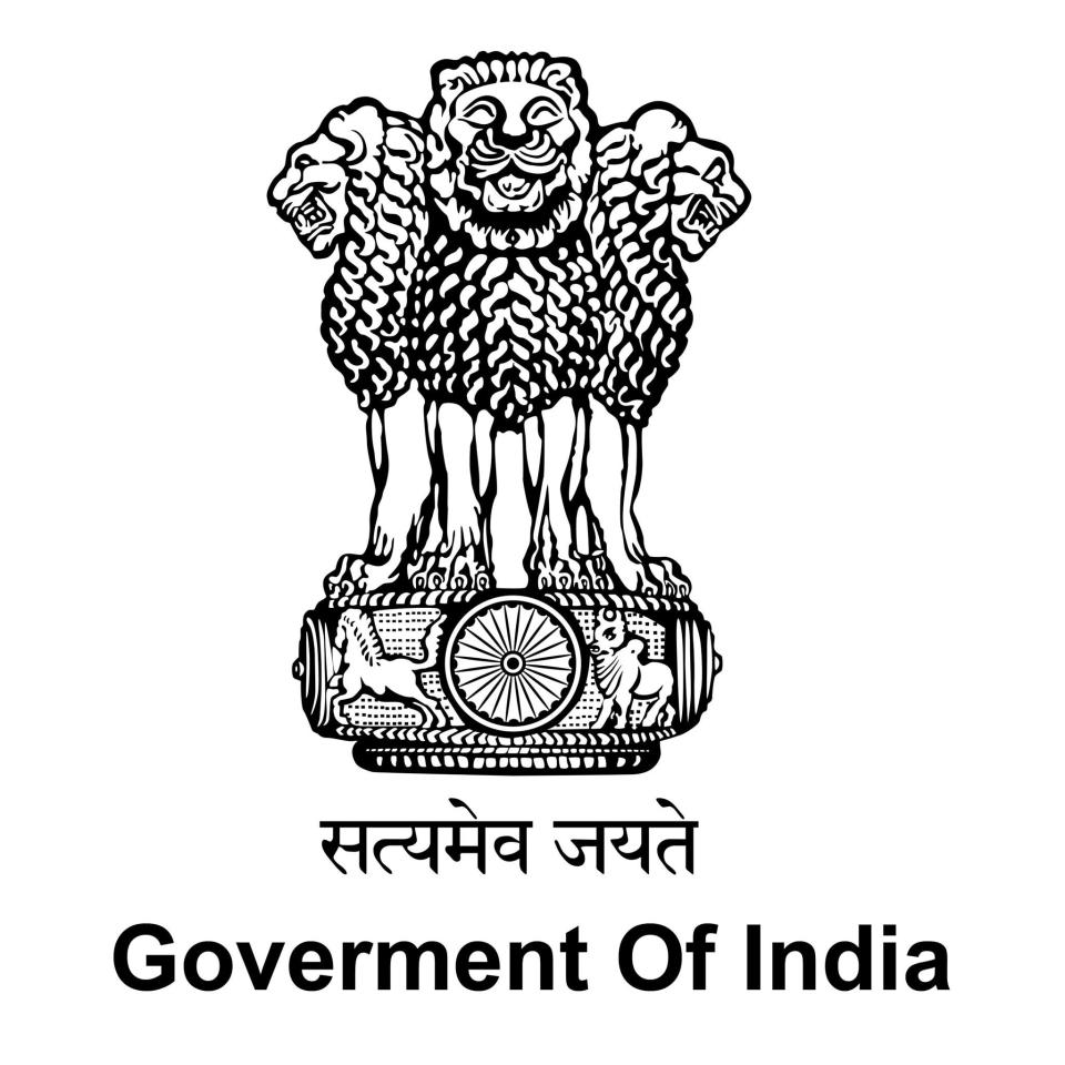 List of Chief Ministers of India Notes 2021
