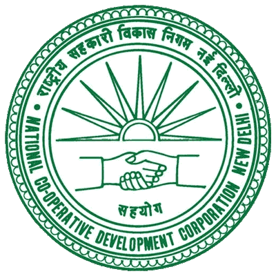 NCDC Senior Assistant Syllabus and Notes 2021: Download NCDC Senior Assistant Syllabus and Study Materials