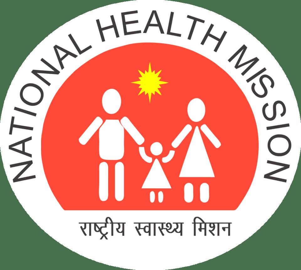 NHM MP ANM Staff Nurse Notes 2021