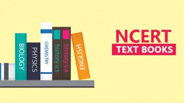 NCERT Books for Class 11 Notes 2021: Download NCERT Books for Class 11 Study Materials