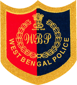 WB Police Staff Notes 2021: Download WB Police Staff Study Materials