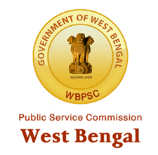 WBPSC Motor Vehicle Inspector Notes 2021: Download WBPSC Motor Vehicle Inspector Study Materials