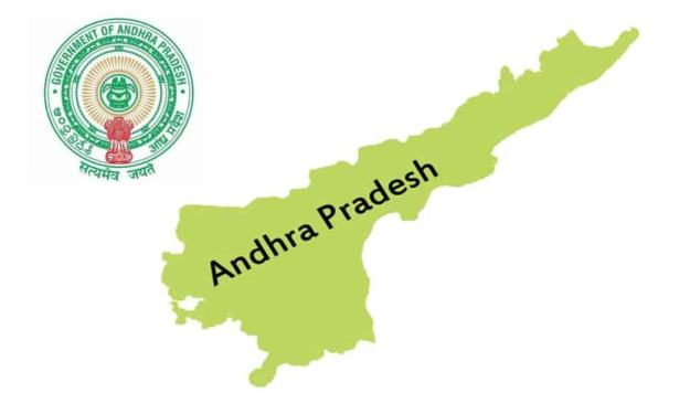 Chief Ministers of Andhra Pradesh Notes 2021: Download Chief Ministers of Andhra Pradesh Study Materials