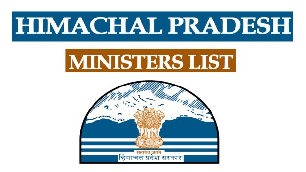 Chief Ministers of Himachal Pradesh Notes 2021: Download Chief Ministers of Himachal Pradesh Study Materials BOOK PDF