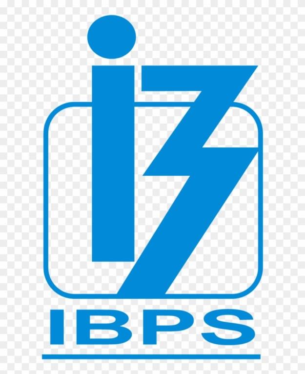 IBPS SO Notes 2021: Download IBPS SO Study Materials BOOK PDF