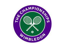 WIMBLEDON 2019 Winners and Runners Notes 2021: Download WIMBLEDON 2019 Winners and Runners Study Materials BOOK PDF