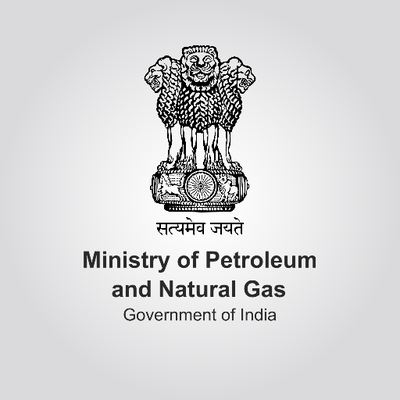 Ministry of Petroleum and Natural Gas Schemes Notes 2021