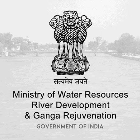 Ministry of Water Resources, River Development and Ganga Rejuvenation Schemes Notes 2021: Download Ministry of Water Resources, River Development and Ganga Rejuvenation Schemes Study Materials BOOK PDF