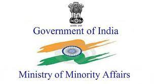 Ministry of Minority Affairs Schemes Notes 2021
