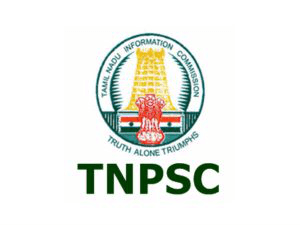 TNPSC CDPO and Assistant Director Notes 2021: Download TNPSC CDPO and Assistant Director Study Materials BOOK PDF