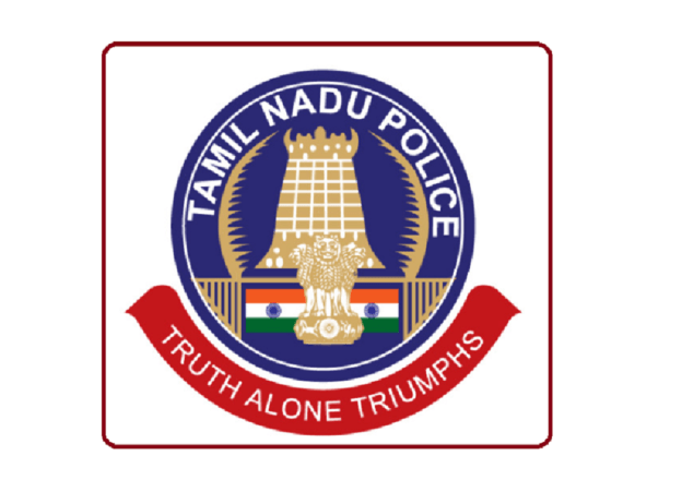 TNUSRB Police Constable Notes 2021: Download TNUSRB Police Constable Study Materials BOOK PDF