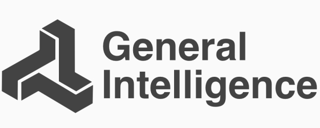 Reasoning and General Intelligence – Figure Formation Analysis Syllabus Notes 2021 Download Study Materials BOOK PDF