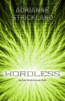 worldess