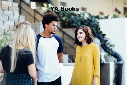pexels-photo-89873-ya-books