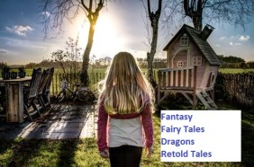 pexels-photo-girl-fairy-tale