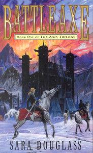 Top 10 Fantasy Series' (1/6)