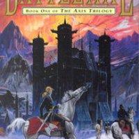 Top 10 Fantasy Series'