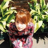 「女優×写ルンです×写真家」オムニバス写真集『F.I.L.M.』森川葵さん、川栄李奈さんなど若手女優たち9人が登場