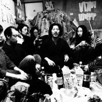『アウトロー俳句』「新宿歌舞伎町俳句一家・屍派」初の句集 朝日新聞「ひと」欄掲載で話題、NHK『ハートネットTV』でも特集