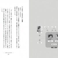 『文豪たちの友情』彼らの関係は、とてもややこしくて、とても美しい――日本の文豪同士の友情を追ったエッセイ集