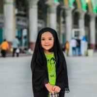 『イスラム流 幸せな生き方 世界でいちばんシンプルな暮らし』イスラムの人々から学ぶ、悩まず幸せに生きるためのヒント