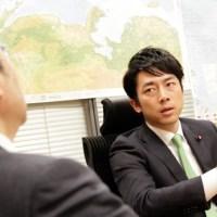 """『気配りが9割 永田町で45年みてきた「うまくいっている人の習慣」』16人の総理大臣を支えた""""日本の番頭役""""が「成功していく人に共通する〇〇」を明かす"""
