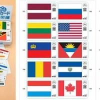 【第21回学校図書館出版賞大賞】『ポプラディア プラス 世界の国々』が大賞を受賞 大賞該当作は11年ぶり